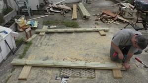 homemade-scaffolding-00017