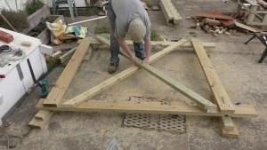 homemade-scaffolding-00022