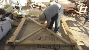 homemade-scaffolding-00024