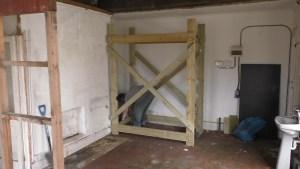 homemade-scaffolding-00030