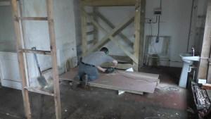 homemade-scaffolding-00036