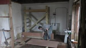 homemade-scaffolding-00039