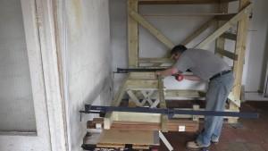 homemade-scaffolding-00043