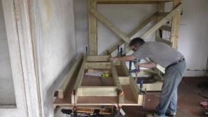 homemade-scaffolding-00045