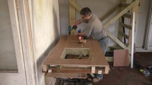 homemade-scaffolding-00051