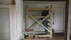 homemade-scaffolding-00052