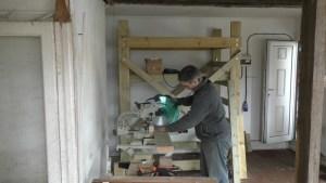 homemade-scaffolding-00056