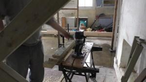 homemade-scaffolding-00058