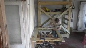 homemade-scaffolding-00064