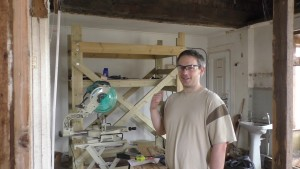 homemade-scaffolding-00069