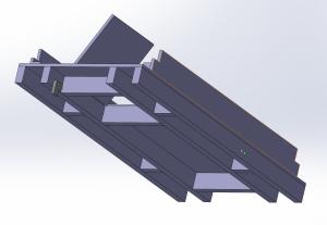 homemade_scaffolding_design_platfom_perspective_2