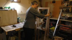 childs-easel-00061