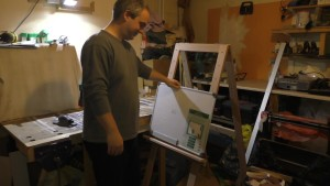 childs-easel-00064