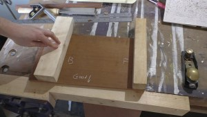 router-table-coping-sled-00004