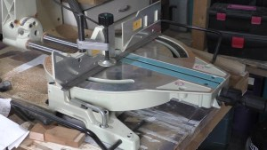 router-table-coping-sled-00012