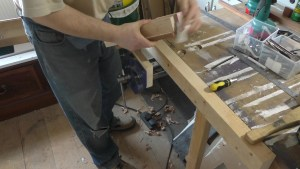 router-table-coping-sled-00020