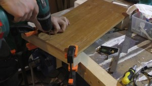 router-table-coping-sled-00023