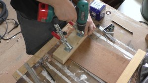 router-table-coping-sled-00031