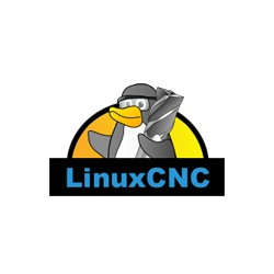 Installing LinuxCNC -