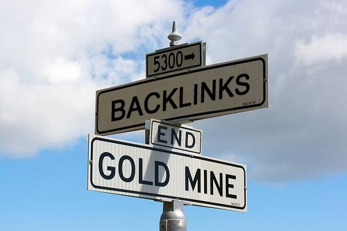 How To Check How Many Backlinks Your Site Has