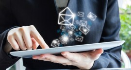 4 Best Email Marketing Services