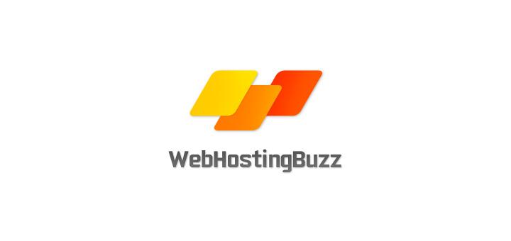 WebHostingBuzz Review