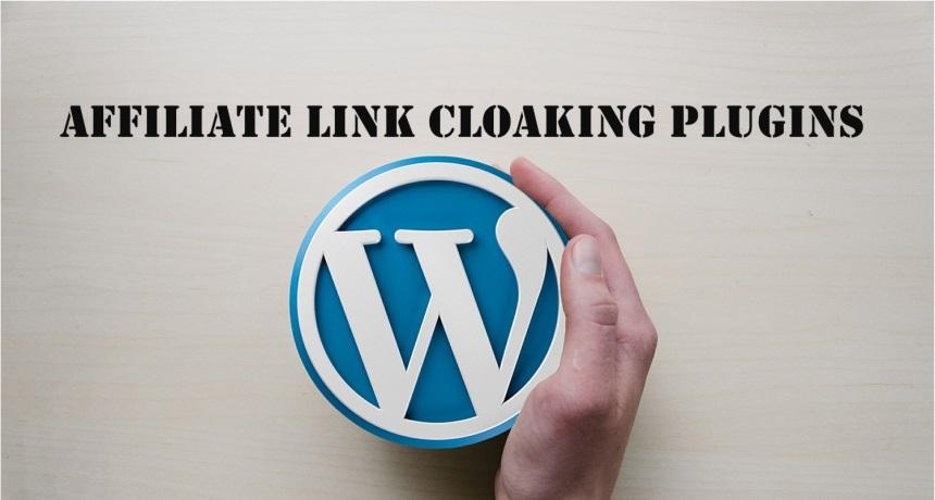 GoCodes WordPress Plugin: Make Affiliate Links Look Pretty