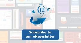 Incredible Ways to Get Your First 1000 Email Subscribers