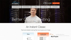 Top 10 Web Hosting Companies Eboundhost Web Hosting Small