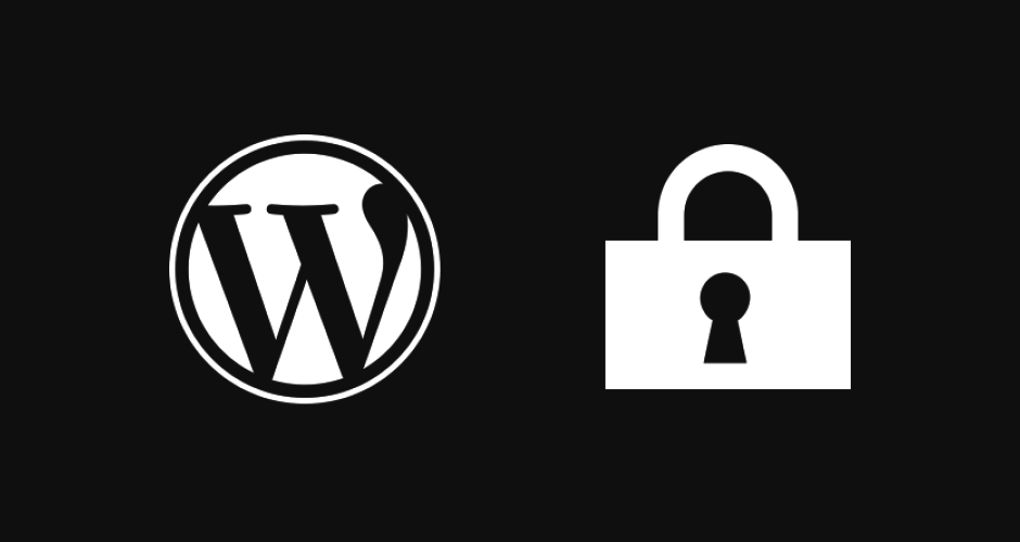 Top 7 WordPress Plugins for Protecting Your Content