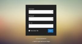 How to Customize WordPress Login Screen