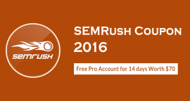 semrush coupon code semrush free trial semrush discount semrush free