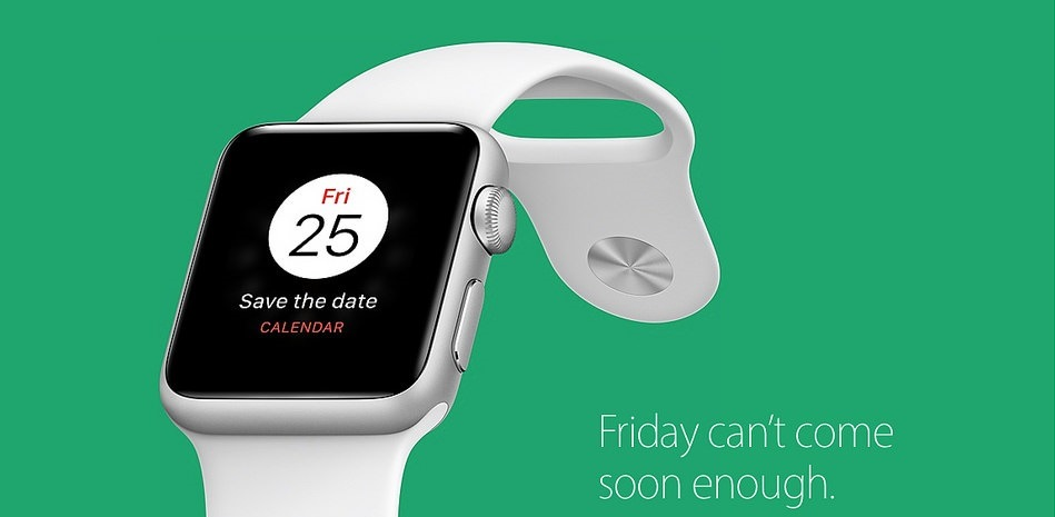 Cover Important Dates black friday