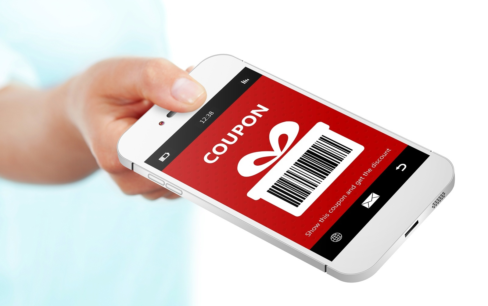 5 Ways Coupons Can Boost Your Website Engagement and Brand Awareness