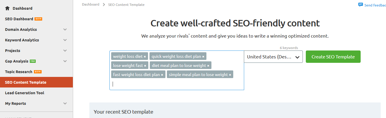 seo content template 1
