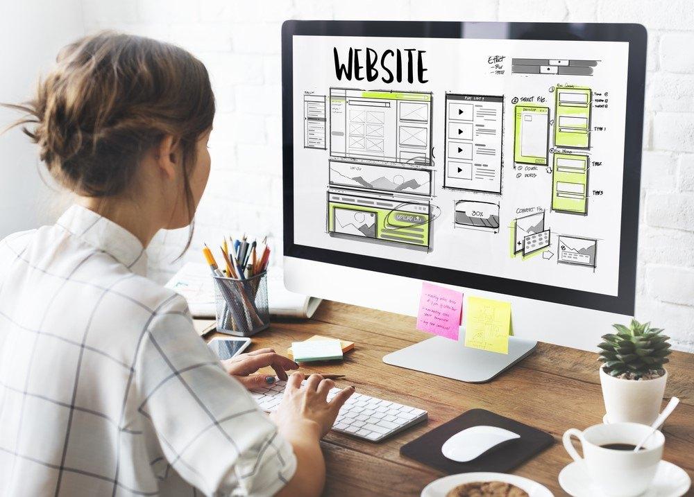 wordpress theme vs custom theme designing