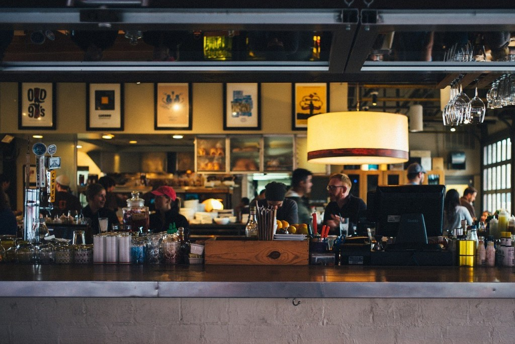 Tips for Starting a Successful Restaurant Business