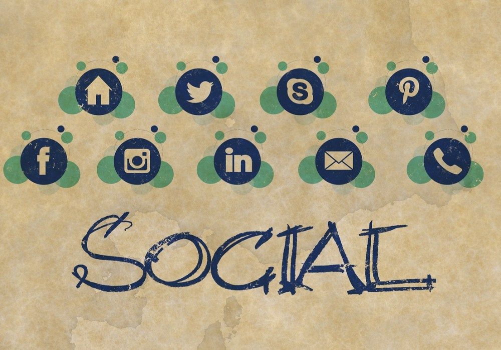 How to Boost Your E-commerce Sales through Social Media Networking