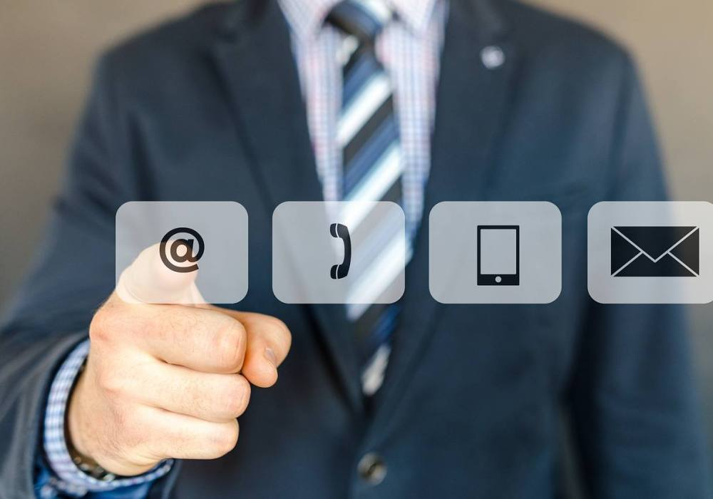How Does Email Marketing Help Grow Your E-commerce Business