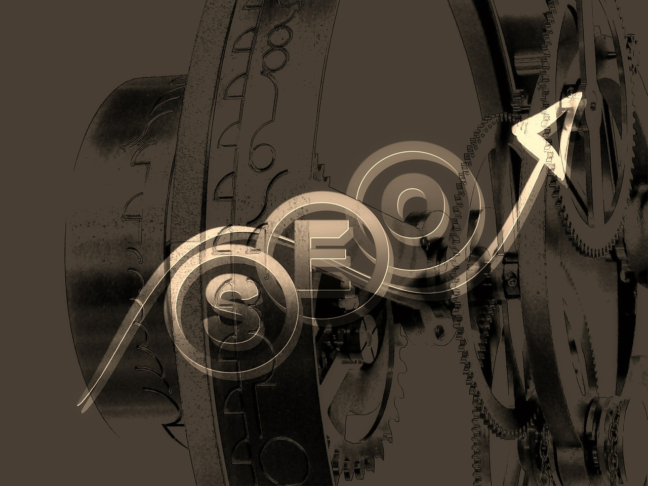 SEO for WordPress WordPress SEO effective SEO