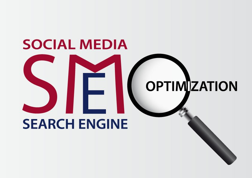 most effective digital marketing ideas SEO social media