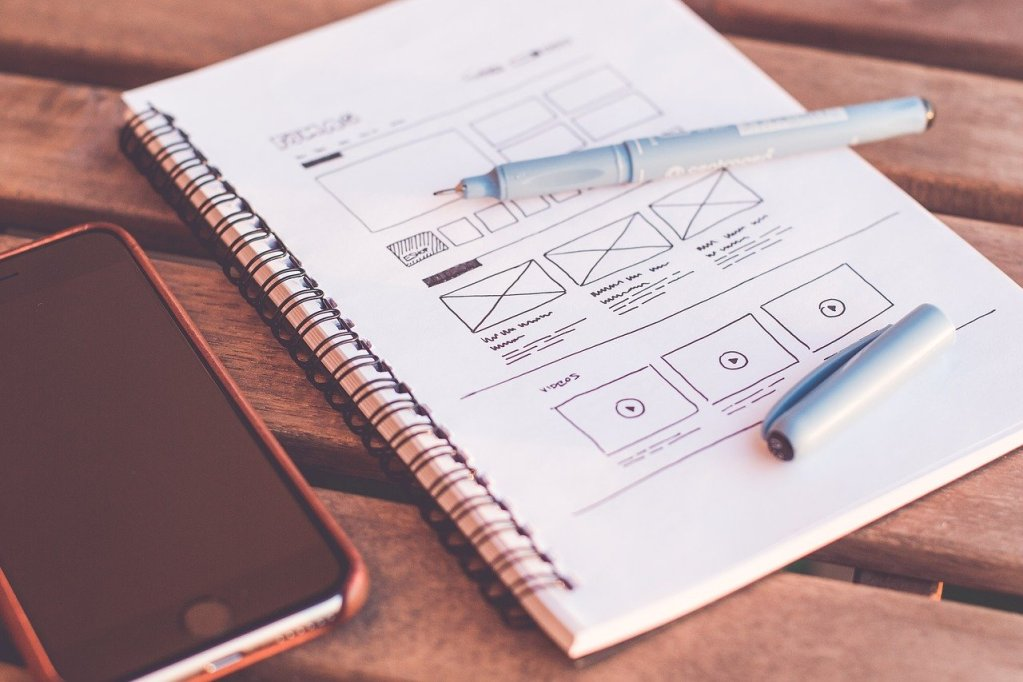 4 Web Design Mistakes That Cost You Conversions and Money