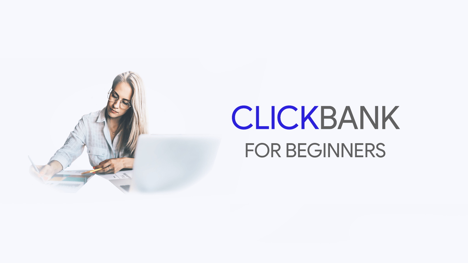 How To Make Money With Clickbank In 2020 Woblogger