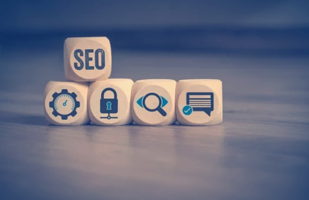 Advanced SEO techniques that will Modernize Your Website Featured Image