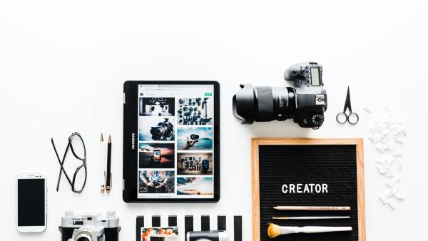 Tips for Creating an Effective Video Content Strategy Featured