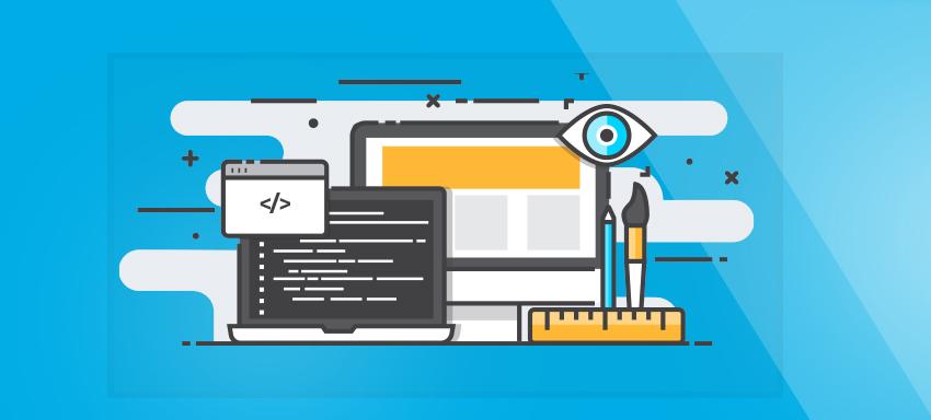 best web design practices woblogger