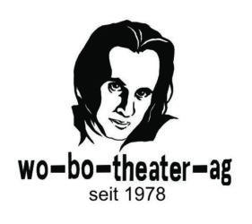 wo-bo-theater-ag