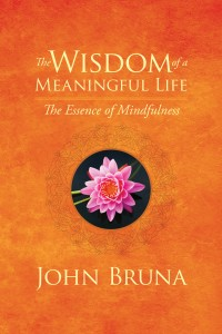 Wisdom-of-a-Meaningful-Life_front-cover