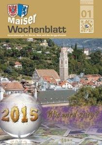 MWB-2015-01