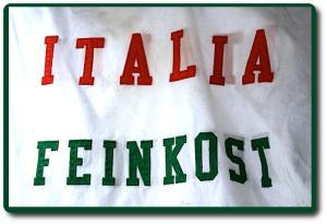 Italia Feinkost Wochenmarkt Berlin